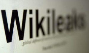 wikileaks Ερντογάν.